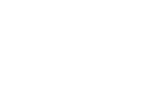 kings mountain art fair logo